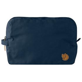 Fjällräven Gear Bag - Accessoire de rangement - Large bleu